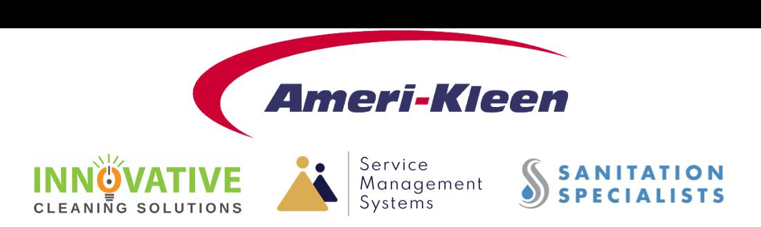 Ameri-Kleen